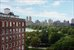 9 East 96th Street, 16A, View