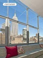 50 West 29th Street, PH, View