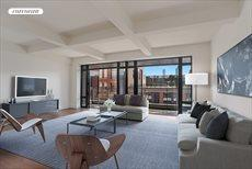 160 West 12, Apt. 84, West Village