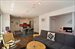 209 East 56th Street, 11M, Completly Renovated From Top To Bottom