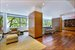 333 East 91st Street, PHA, Other Listing Photo