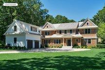 240 Blank Lane, Water Mill