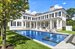 60 Herrick Road, Swimming Pool With Spa