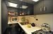 69 Fifth Avenue, 15H, Kitchen