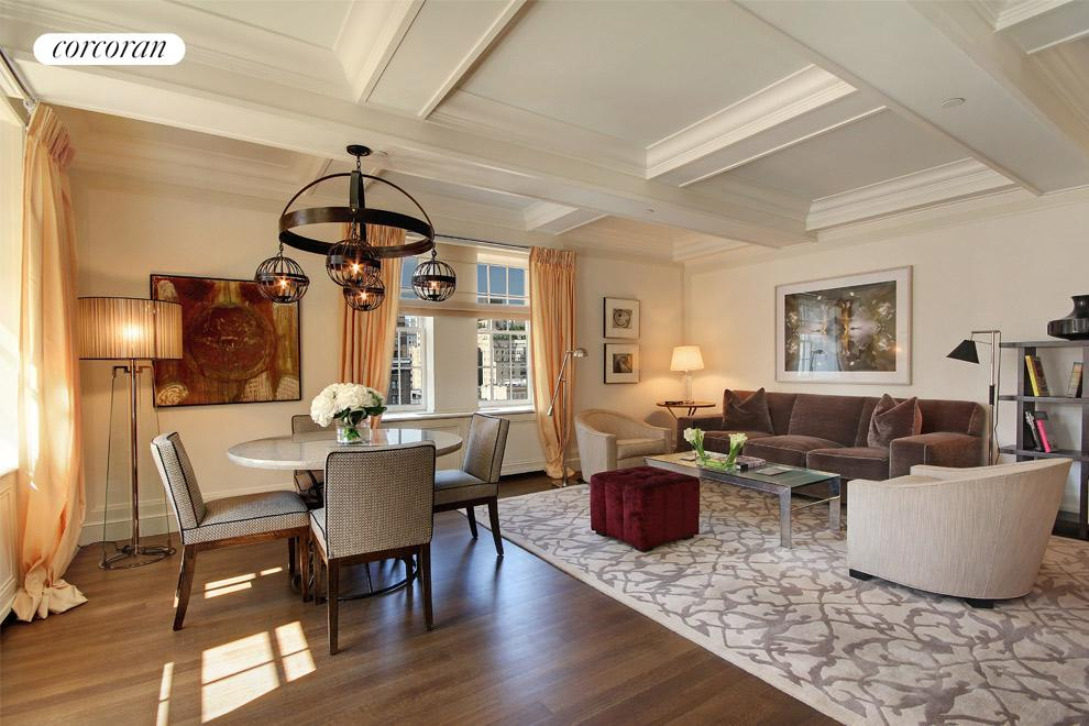 25 East 77th Street, 1204, Other Listing Photo