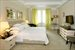 25 East 77th Street, 1204, Bedroom
