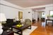 455 Central Park West, 21C, Other Listing Photo