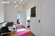 854 West 181st Street, Apt. 5F, Washington Heights