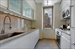 524 East 72nd Street, 28DE, Kitchen