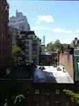 24 Fifth Avenue, Apt. 705, Greenwich Village
