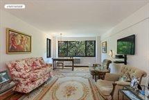420 East 64th Street, Apt. E4G, Upper East Side
