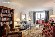25 Central Park West, Apt. 8T, Upper West Side