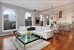 225 Fifth Avenue, PHS, Kitchen / Living Room