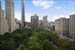 225 Fifth Avenue, PHS, View