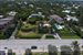 322 N Ocean Blvd, Other Listing Photo