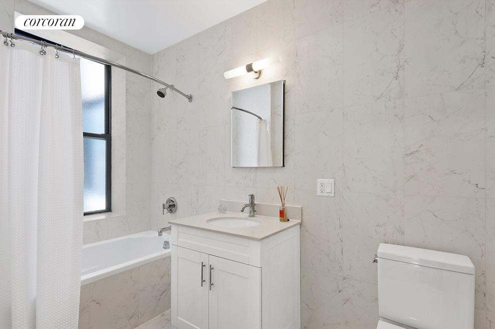 New York City Real Estate | View 305 West 150th Street, #709 | 305west150thst108NewYork04