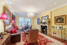 50 East 72nd Street, Apt. 10C, Upper East Side