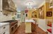 50 East 72nd Street, 10C, Kitchen
