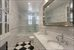 50 East 72nd Street, 10C, Bathroom