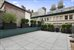 37 West 19th Street, PH, Other Listing Photo