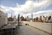 242 East 25th Street, PHA, From backyard to city views in one elevator ride!