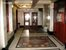 530 Manhattan Avenue, 7, Lobby