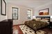 166 East 92nd Street, 3G, 2nd Bedroom
