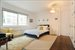 200 West 24th Street, 8A, Bedroom