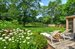 175 Three Mile Harbor Road, Exquisite Gardens & Landscaping throughout