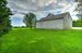 335 Lopers Path, Other Listing Photo