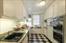 1185 Park Avenue, 2B, Kitchen