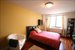 721 Flushing Avenue, 3C, Bedroom