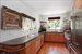 218 Saint Marks Avenue, Kitchen