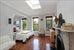 218 Saint Marks Avenue, Master Bedroom