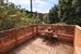 218 Saint Marks Avenue, Deck