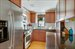 35 Underhill Avenue, A-2E, Renovated Stainless Steel and Granite Kitchen