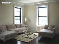 210 Riverside Drive, Apt. 11B, Upper West Side