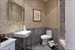 55 Berry Street, 2F, Bathroom