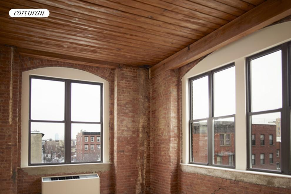 390 Wythe Avenue, 4C, Other Listing Photo