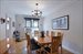 80 Bay Ridge Avenue, Dining Room