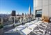 325 Lexington Avenue, 26A, Select a Category