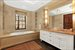 823 Park Avenue, 8, Bathroom