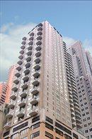 Photo of Tower 53 Condomium