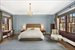 823 Park Avenue, 8, Master Bedroom