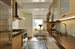 408 East 79th Street, 14B, Kitchen
