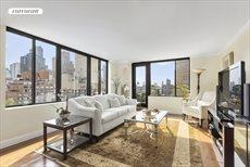 309 East 49th Street, Apt. 15D, Midtown East