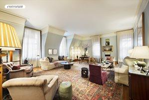 1 West 72nd Street, Apt. 84, Upper West Side