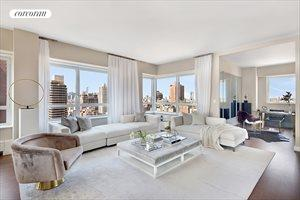 200 East 94th Street, Apt. PH-S, Upper East Side