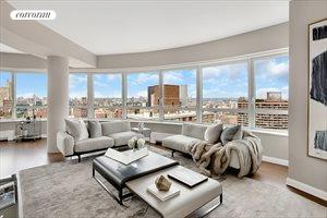 200 East 94th Street, Apt. PH-W, Upper East Side