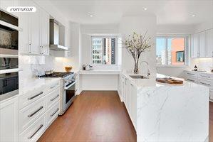 200 East 94th Street, Apt. PH-E, Upper East Side
